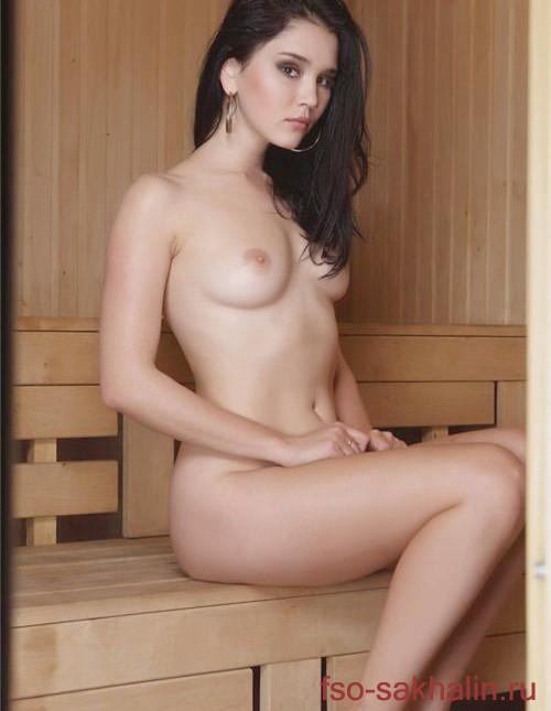 Проститутка Гузаль42