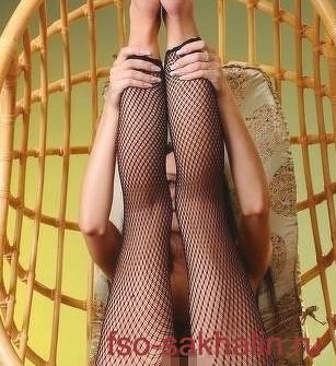 Новые проститутки в Сертолово