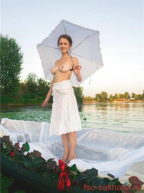 Шлюхи в Марьиной Горке