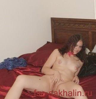 Проститутка Анфус94