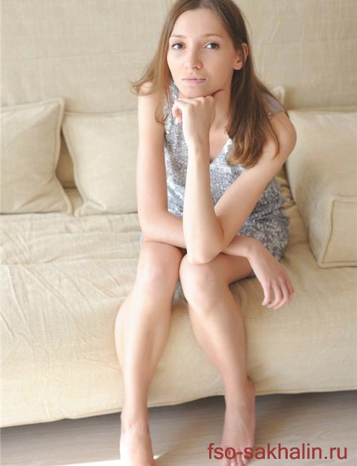 Девочки Каспийска