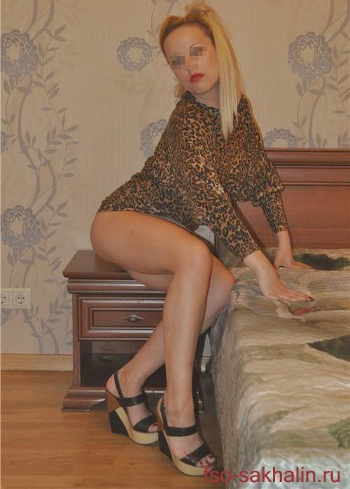 Проститутки на дому Судака