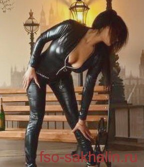 Проститутки г Никольска