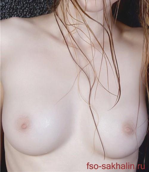 Шалавы Зайсана с фото