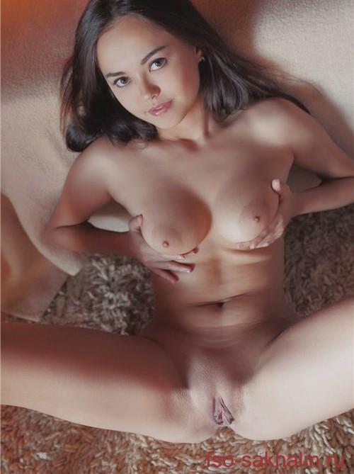 Проститутка Агапитка фото мои