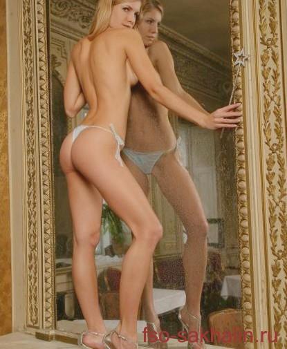 Проститутки Черикова с фотками