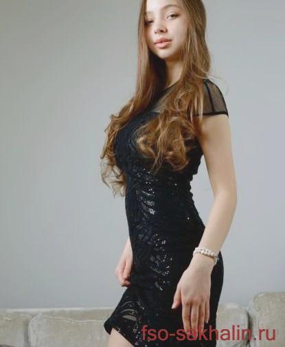Впечатления о проститутках Харовска.