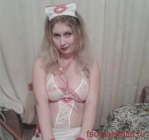 Проститутки Столина (киргизки)