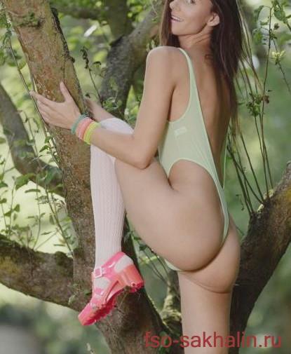 Проститутка Палаша фото без ретуши