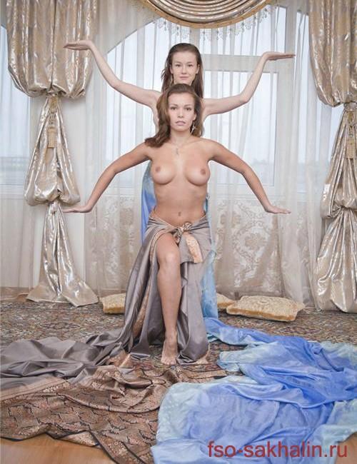Сауна с девушками в Волочиске