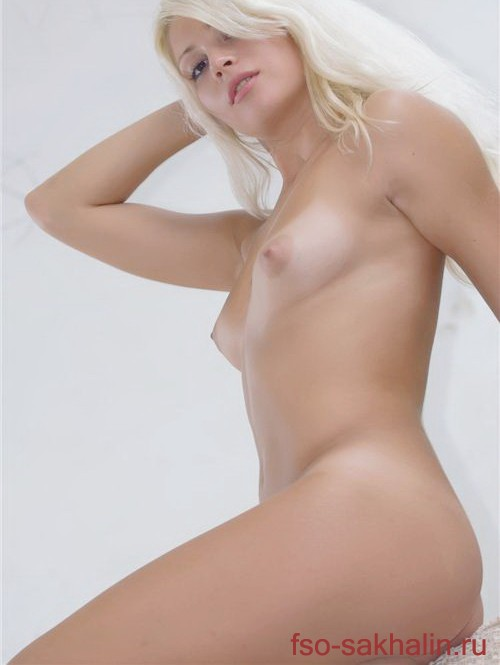 Шалава Элианора13