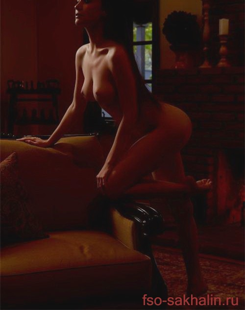 Секс в одежде с шлюхами в Салехарде