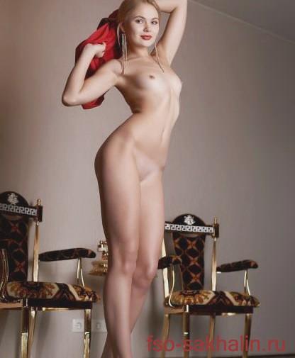 Проститутка Бела реал фото