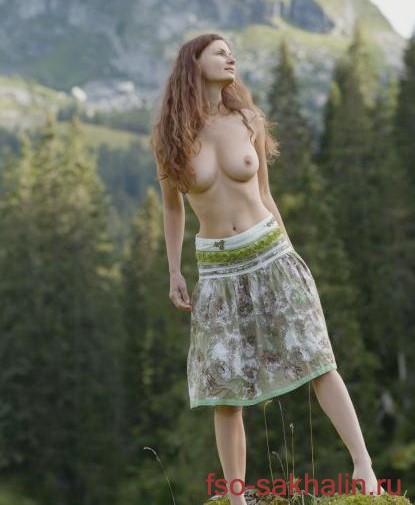 Проститутка Ангела фото без ретуши