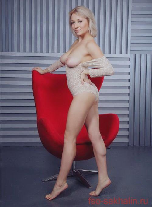 Проститутка Лисан22