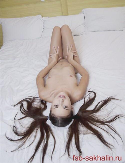 Проститутка BELLA Vip