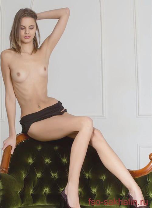 Проститутка Орабеле