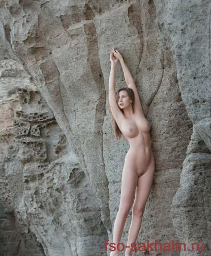 Проститутка Линуська 100% реал фото