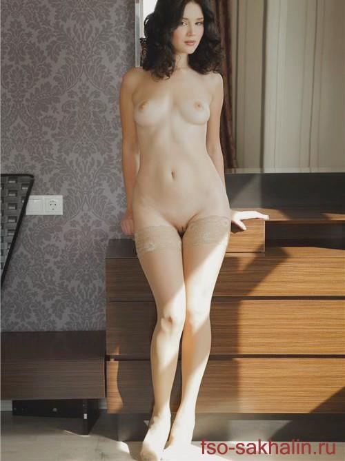 Проститутка Галочка