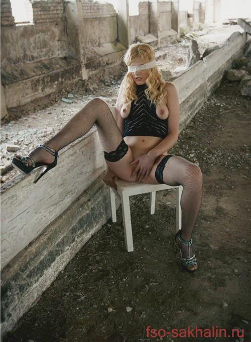 Проститутка Коринна Вип