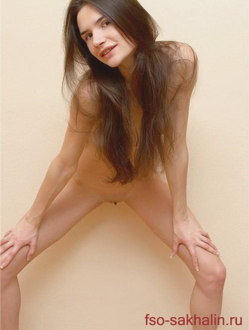 Проститутка Линчик