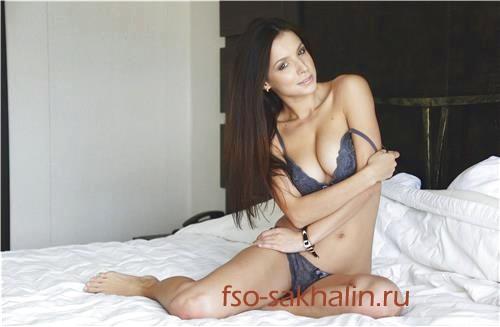 Проститутка VIKTORIA 100% фото мои