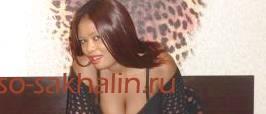 Проститутка Тоуру 100% реал фото