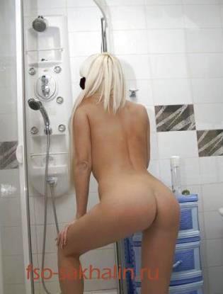 Шалава Лорель35