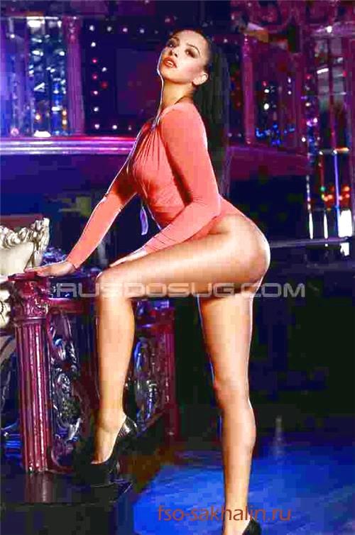Проститутка Настенка ВИП