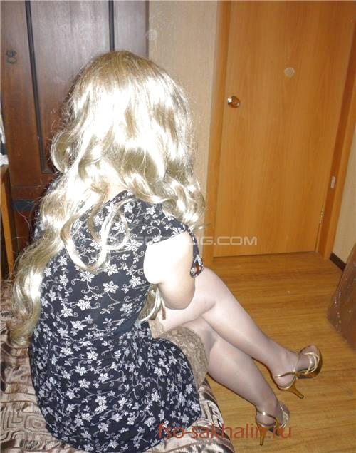 Комментарии о проститутках Пучежа
